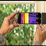 3 zaujímavé aplikácie pre tvoj iphone a android