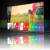 Vyberáme LG LED televízor do 500 eur