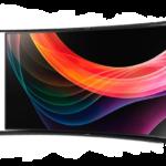 Prečo si kúpiť OLED televízor?
