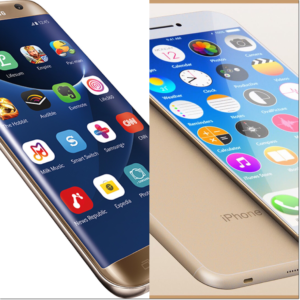 samsung-galaxy-s7-vs-iphone-7s
