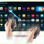 Televízory Samsung UE40H6470 vs UE40H6400