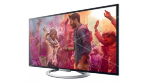 sony-televízor-w805