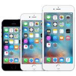 5 chýb pri nabíjaní iPhone, ktoré ho môžu poškodiť