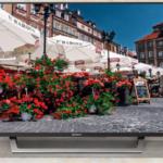 Vyberáme Sony televízor do 430 eur