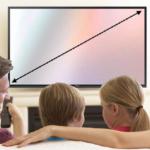 Aký televízor kúpiť? (1. časť) alebo 8 veci, ktoré treba vedieť pred kúpou televízora