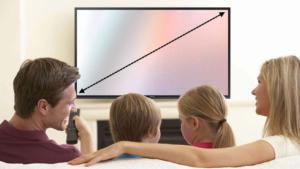 aký televízor kúpiť?