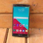 Prečo si LG G4H815 kúpiť aj v roku 2017?