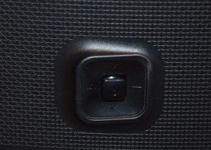 samsung_ue55ku6072_joystick
