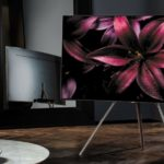 Porovnanie televízorov: QLED vs OLED