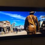 Sony KD-49XE7077 recenzia
