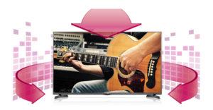 lg-televízor