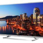 Aký televízor kúpiť? (2. časť) alebo 8 vecí, ktoré treba vedieť pred kúpou televízora