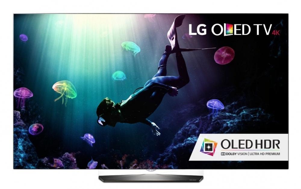 260b1b4e4 Aký 4K televízor? LG, SAMSUNG ČI SONY? | milujemeelektroniku.eu