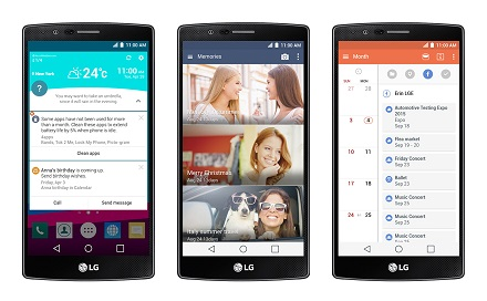 lg g4h815(android)