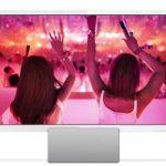Prenosné TV: Recenzia Philips 24PFS5231