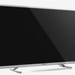 Panasonic TX 40DS630E: televízor do spálne?