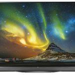 6 takmer dokonalých 4K HDR televízorov