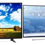 Zakrivené televízory: Oplatí sa kúpiť?