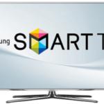 Televízory Samsung – sprievodca
