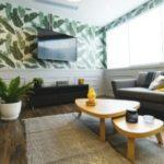 6 vecí, ktoré by ste mali vedieť o televízoroch LG 2017