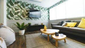 tv-obyvacia izba