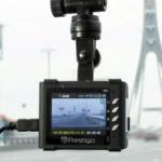 Kamera do auta - ako vybrať tú správnu?