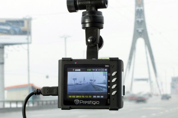 kamera_do_auta
