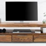 TV stolík: Zopár tipov pri jeho kúpe